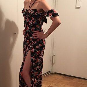 Sexy Sumer Dress